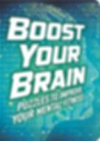 Boost Your Brain.jpg