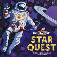 Star Quest.jpg