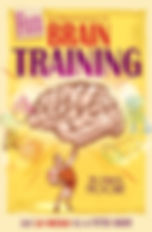MBO Fun Brain Training.jpg