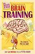 MBO Fun Brain Training.jpg