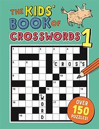 KBO Crosswords 1.jpg