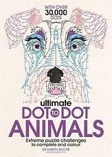 Ultimate D2D Animals.jpg