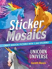 Sticker Mosaics Unicorn Universe.jpg