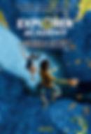 EA Nebula Secret.jpg