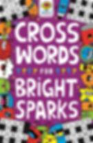 Crosswords for BS.jpg