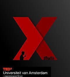 Logo TED.jpeg