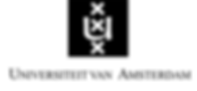 logo-uva.png