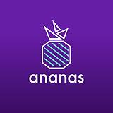 ananas_logo_square.jpg