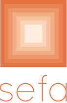 Sefa Logo.jpeg