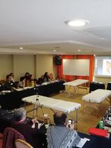 shendao seminario2.jpg