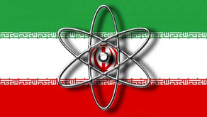 Iran's Nuclear Programme: Repercussions of USA Renouncing JCPOA