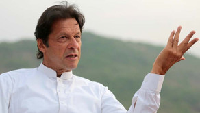 PM needs to prioritise handling of challenges confronting Pakistan.
