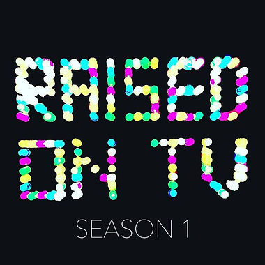 It's out!! Our debut album, Season 1, is