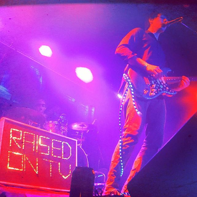 Another cool shot from @thesatellitela s