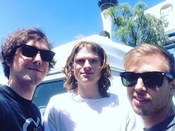 @raisedontvband is in #Vegas!!.jpg