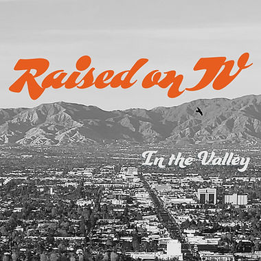 in the valley cover.jpg