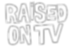 logo transparent bg white.png