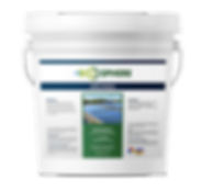 PROBIOSPHERE's Archaea is the most powerful microorganism additive on the market of septic tanks additives and biological wastewater treatment