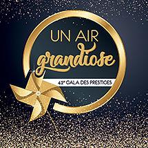best exporting company award gala des prestiges chambe de commerce rivière-du-loup