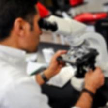 Probiosphère recherche en sciene de traitement des eaux, environnement et biotechnologie blanche