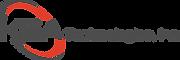 logofinal.fw.png
