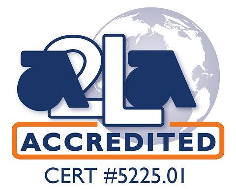 A2LA accredited symbol.5225.01-01.jpg