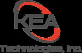 KEA_Final.png