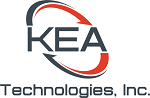KEA Logo - Copy reduce 25%.png