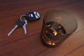 whiskey-car-keys-md.jpg