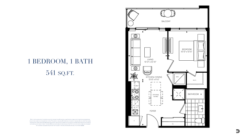 District Floorplans_Page_1.png