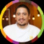 mediaview_bioandina_chef_marco_espinoza.