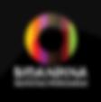 mediaview_bioandina_logo_menu.png