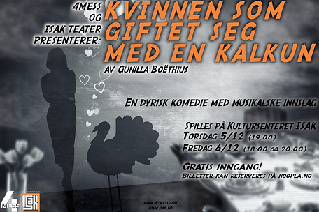 Plakat1.png