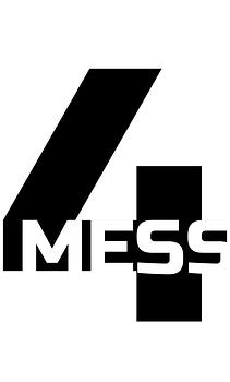 4MESS