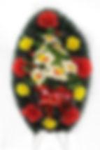 venok-2-96h48-sm-710-rub.jpg