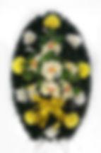 venok-96h48-sm-710-rub.jpg