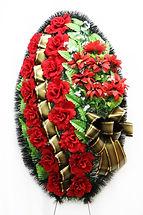 venok-4-116h52-sm-1500-rub.jpg