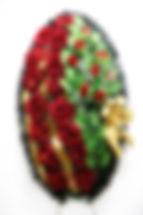 venok-5-116h52-sm-1500-rub.jpg