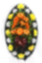 venok-104h49-sm-980-rub.jpg