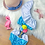 Thumbnail: Maio sorvete ( rosa ou azul)