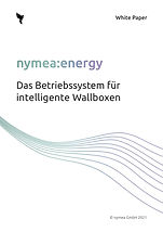 nymea-energy-whitepaper1.3-smallcover.jpg