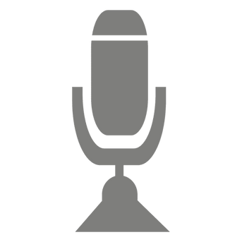 kisspng-microphone-computer-icons-clip-a