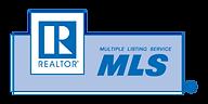 orange 21 realty - mls logo png.png