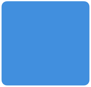 Blue SQuare.png