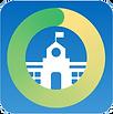 DataCapture_Pro™_Logo.png