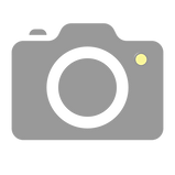 Camera%20icon_edited.png