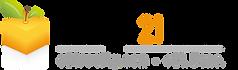O21_Logo_Subline-1920w.png