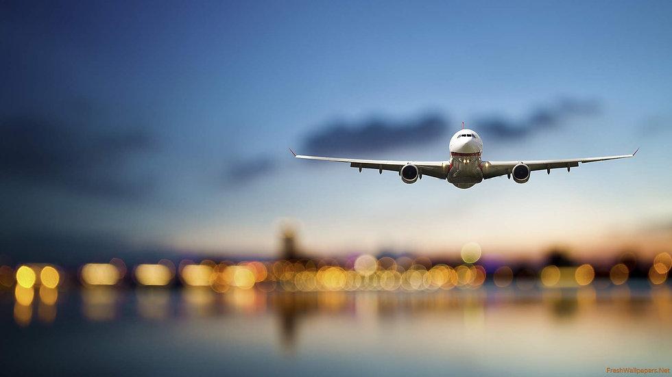 fly-plane-over-sea-sunset-wallpaper.jpg