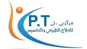 PT Center