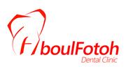 Aboulfotoh Dental Clinic